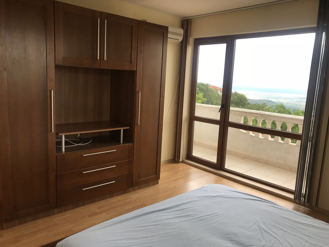 1533292976-sell-property-apartment_for_sale_in_tala_riviera_complex_paphos_8.jpeg