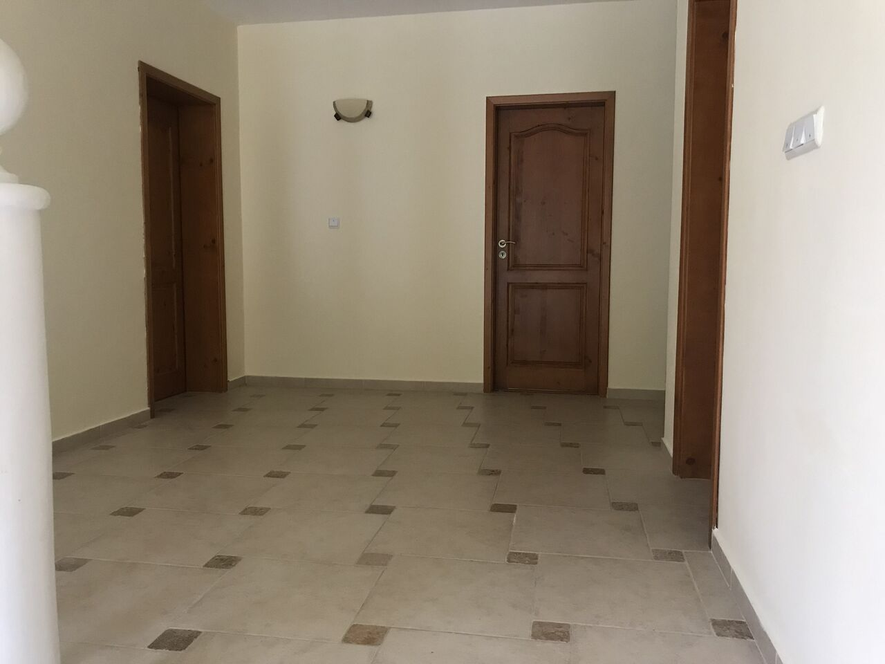 1533292979-sell-property-apartment_for_sale_in_tala_riviera_complex_paphos_13.jpeg