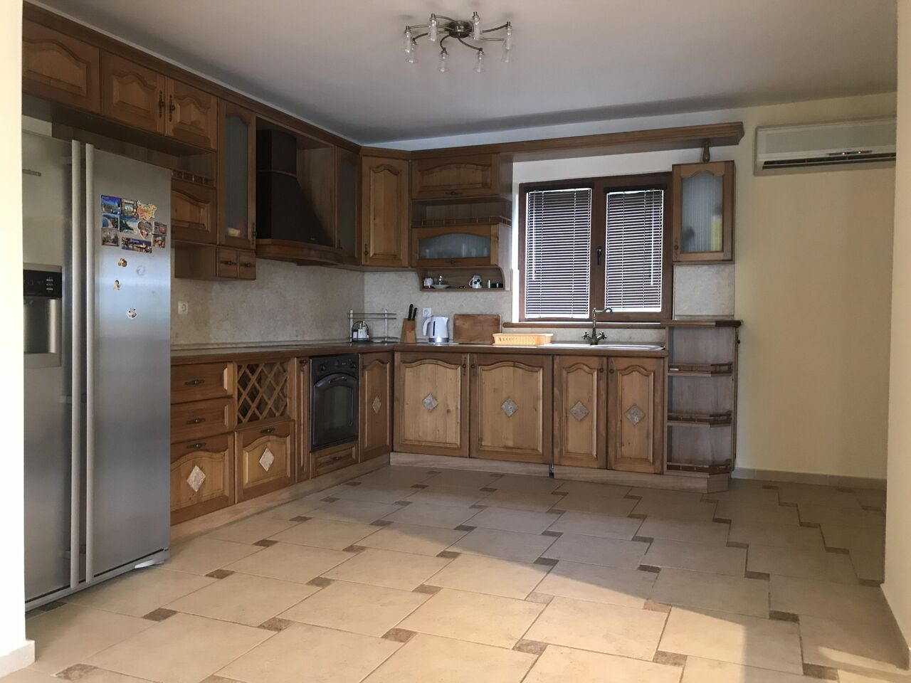 1533292981-sell-property-apartment_for_sale_in_tala_riviera_complex_paphos_17.jpeg
