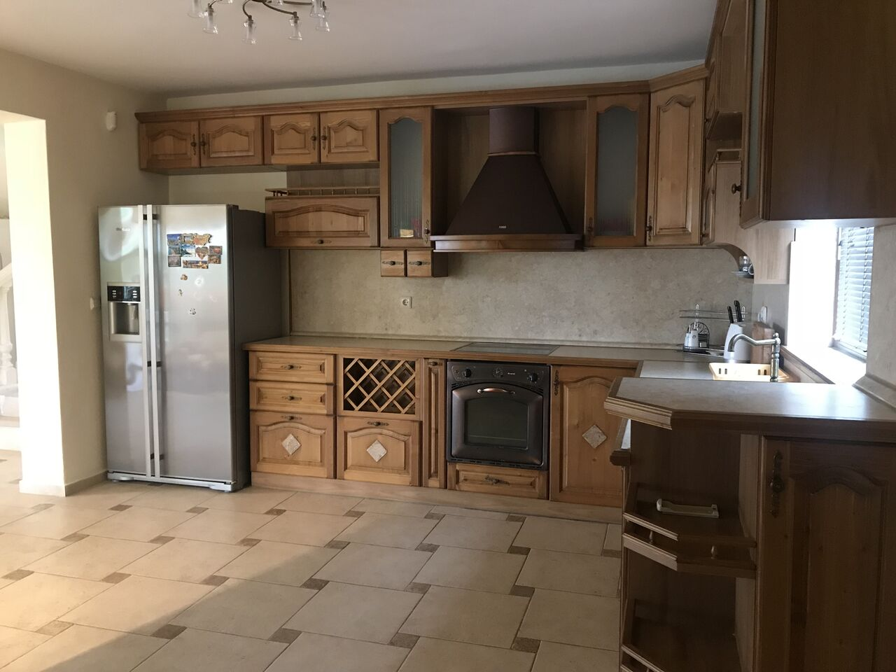 1533292984-sell-property-apartment_for_sale_in_tala_riviera_complex_paphos_18.jpeg