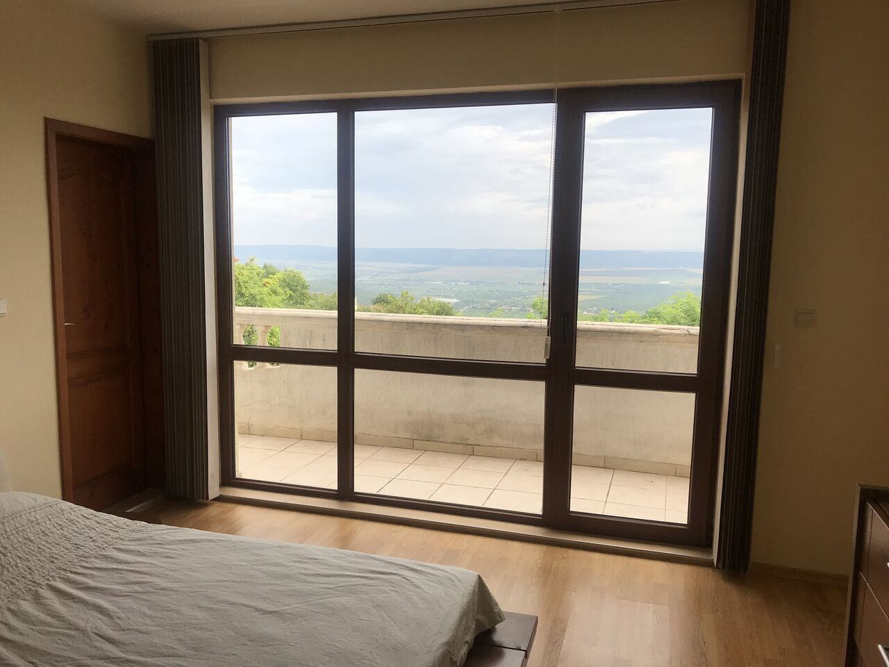 1533292984-sell-property-apartment_for_sale_in_tala_riviera_complex_paphos_19.jpeg