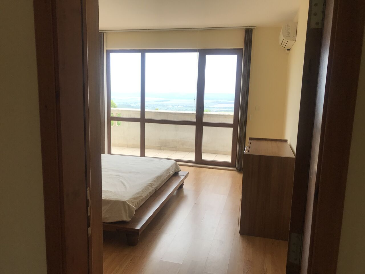 1533292984-sell-property-apartment_for_sale_in_tala_riviera_complex_paphos_20.jpeg