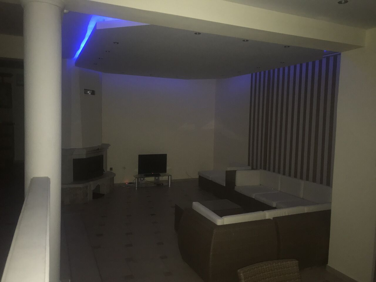 1533292991-sell-property-apartment_for_sale_in_tala_riviera_complex_paphos_27.jpeg