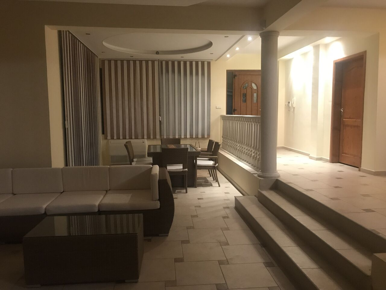 1533292996-sell-property-apartment_for_sale_in_tala_riviera_complex_paphos_33.jpeg