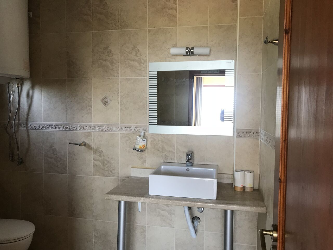 1533293003-sell-property-apartment_for_sale_in_tala_riviera_complex_paphos_38.jpeg