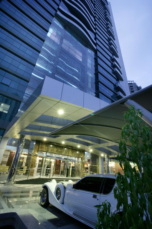 Apartment for Sale in Auris Inn Al Muhanna Hotel Tecom UAE