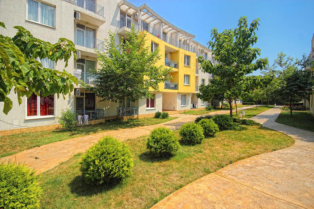 1536242951-sell-property-studio_apartment_for_sale_in_sunny_day_3_2.jpg