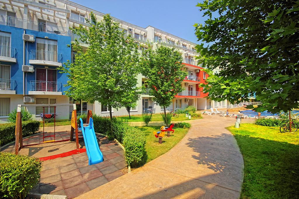 1536242951-sell-property-studio_apartment_for_sale_in_sunny_day_3_4.jpg