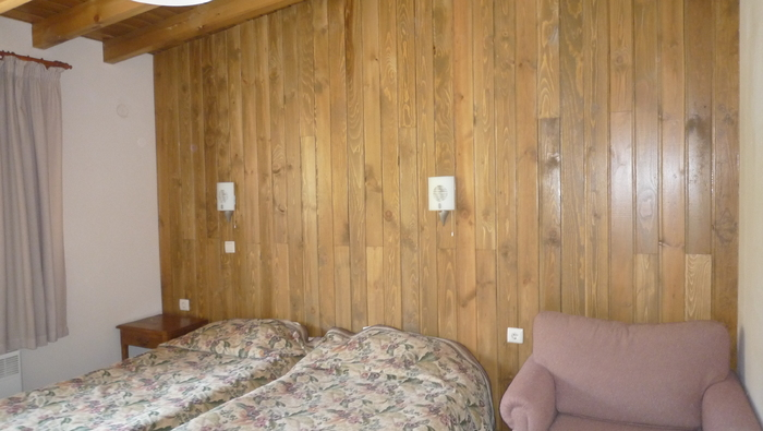 1539353085-sell-property-two_bedroom_apartment_for_sale_in_razlog_bulgaria_6_.JPG