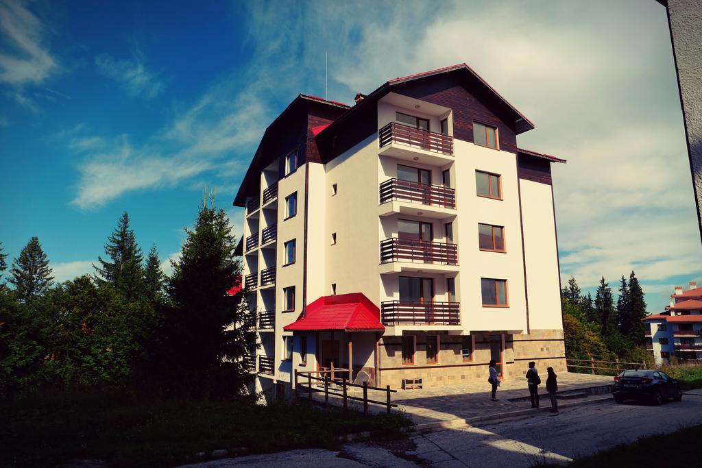 1539695170-sell-property-apartment_for_sale_at_baan_arisara_samui_koh_samui_5.jpg