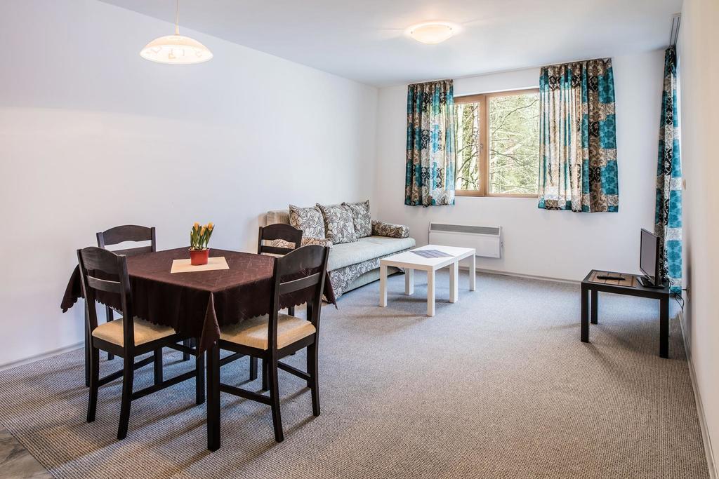 1539695171-sell-property-apartment_for_sale_at_baan_arisara_samui_koh_samui_6.jpg