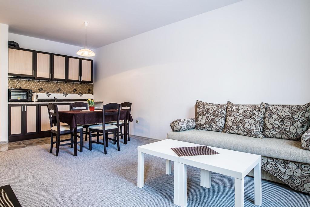 1539695171-sell-property-apartment_for_sale_at_baan_arisara_samui_koh_samui_7.jpg