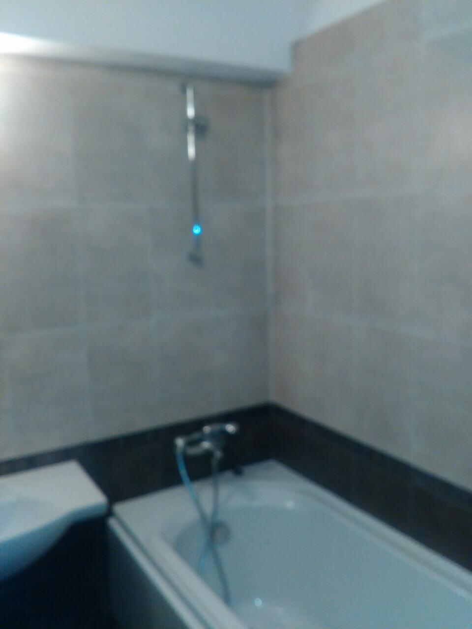 1539859556-sell-property-img_2348.JPG