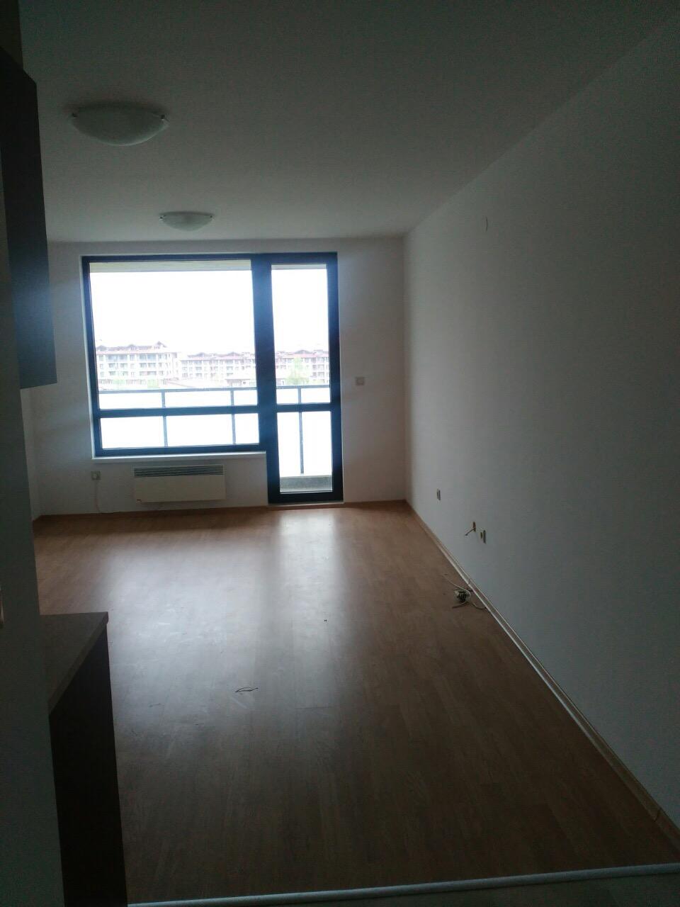 1539859567-sell-property-img_2352.JPG