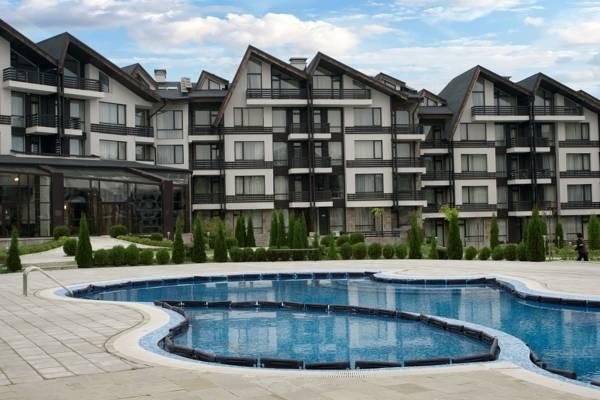 1540222997-sell-property-apartment_for_sale_in_aspen_complex_bansko_bulgaria.jpg