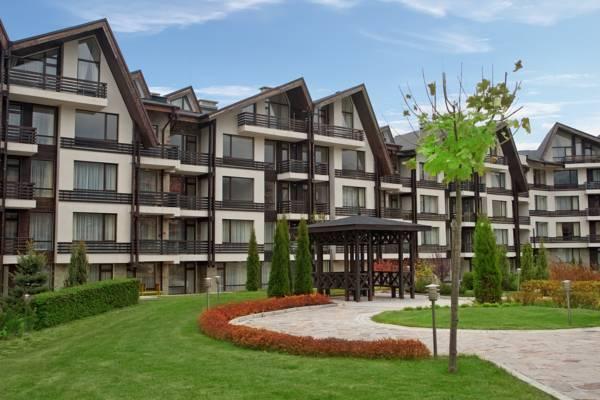 1540222997-sell-property-apartment_for_sale_in_aspen_complex_bansko_bulgaria_5.jpg
