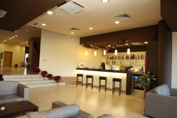 1540222997-sell-property-apartment_for_sale_in_aspen_complex_bansko_bulgaria_8.jpg