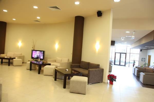 1540222997-sell-property-apartment_for_sale_in_aspen_complex_bansko_bulgaria_9.jpg