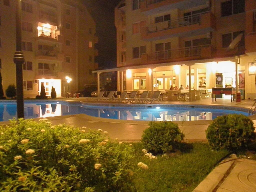 1540894549-sell-property-one_bedroom_apartment_for_sale_in_sea_dreams_sunny_beach_bulgaria_6.jpg