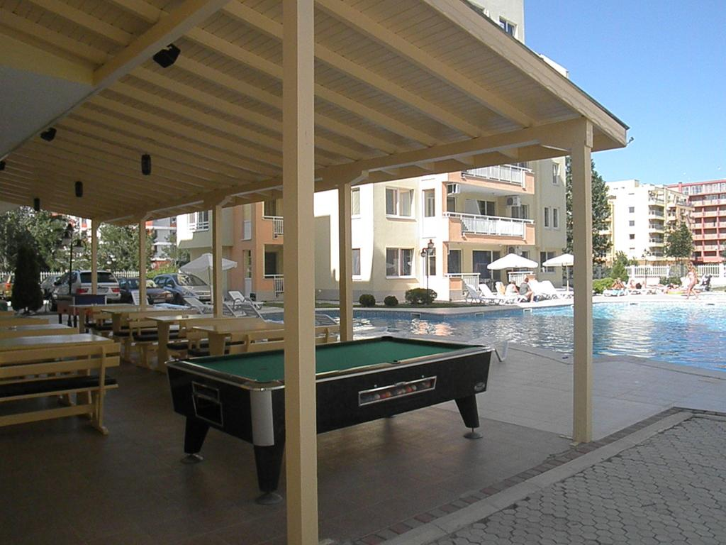 1540894549-sell-property-one_bedroom_apartment_for_sale_in_sea_dreams_sunny_beach_bulgaria_7.jpg