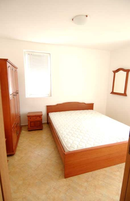 1542107265-sell-property-apartment_for_sale_bravo_5_complex_bulgaria_12_.jpg