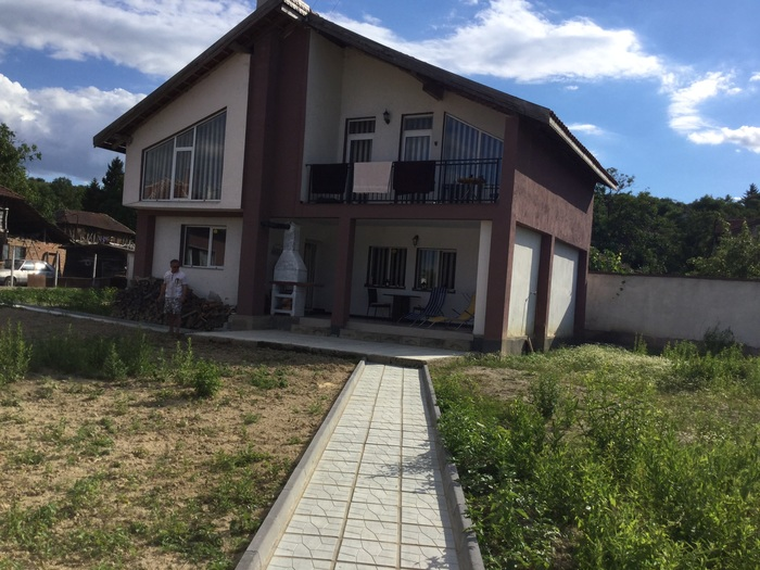 Detached House For Sale in Simeonovo, Vidin