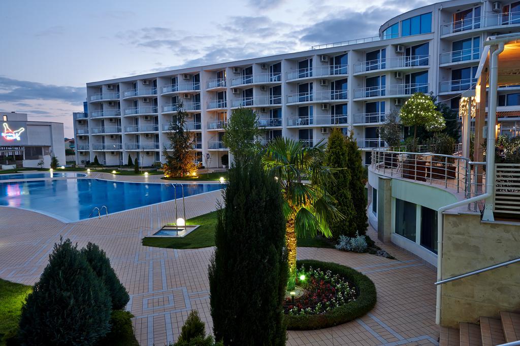 1542801653-sell-property-property_for_sale_in_atlantis_sarafovo_bulgaria_11.jpg