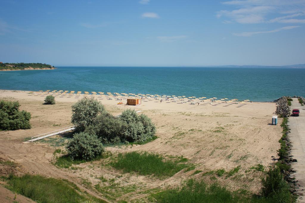 1542801653-sell-property-property_for_sale_in_atlantis_sarafovo_bulgaria_6.jpg