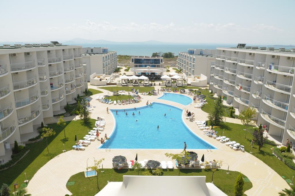 1542801654-sell-property-property_for_sale_in_atlantis_sarafovo_bulgaria_13.jpg