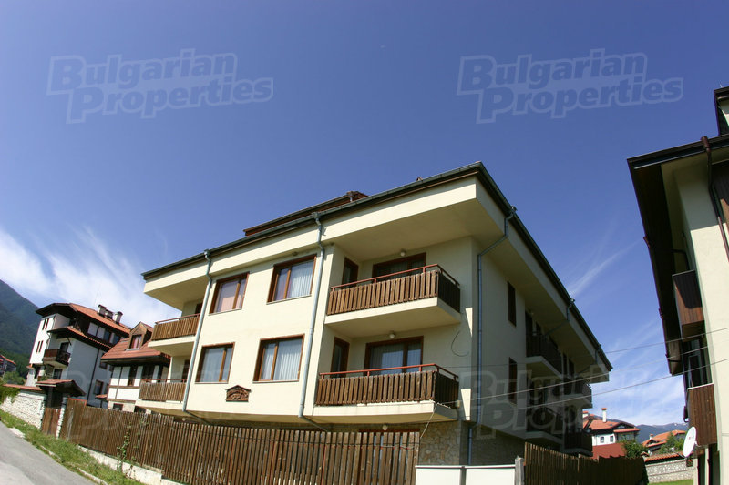 1544625166-sell-property-property_for_sale_in_english_house_bansko_bulgaria_3_.jpg