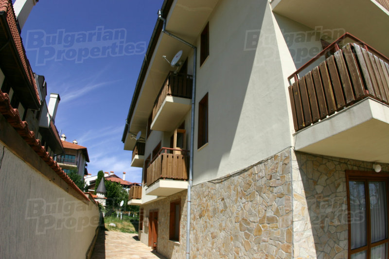 1544625166-sell-property-property_for_sale_in_english_house_bansko_bulgaria_4_.jpg