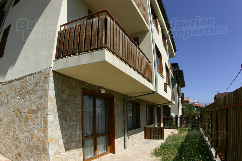 1544625167-sell-property-property_for_sale_in_english_house_bansko_bulgaria_5_.jpg