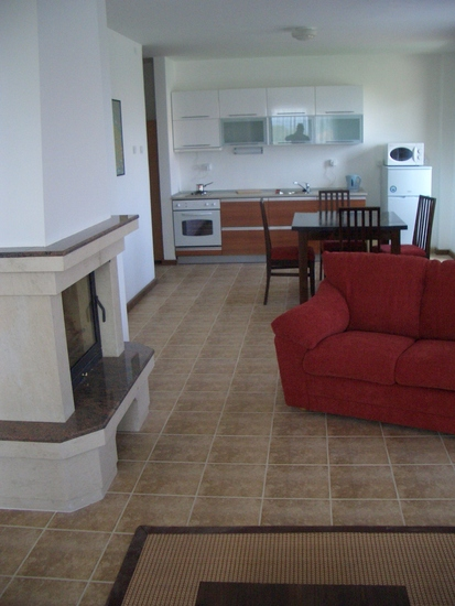 1544625167-sell-property-property_for_sale_in_english_house_bansko_bulgaria_7_.JPG
