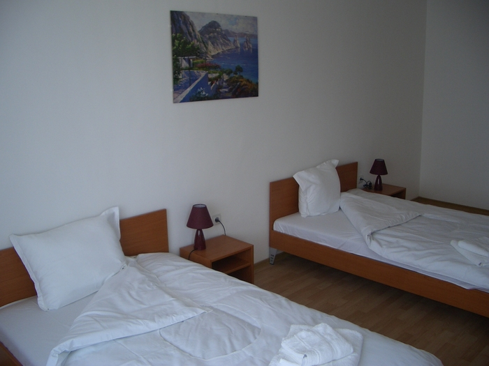 1544625167-sell-property-property_for_sale_in_english_house_bansko_bulgaria_8_.JPG