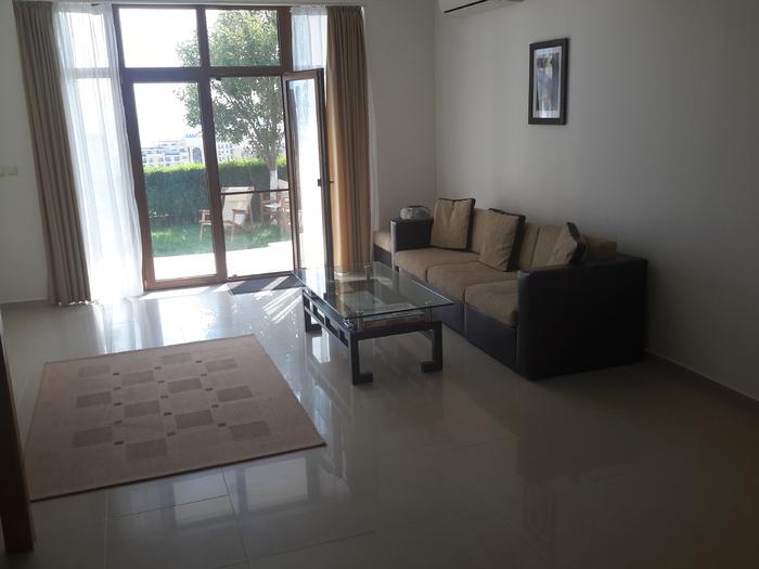 1547036550-sell-property-20170912_125218.jpg