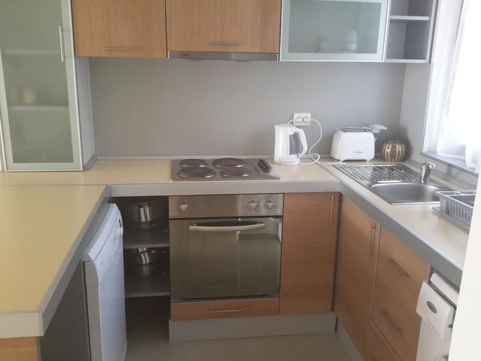 1547036571-sell-property-20170912_123921.jpg