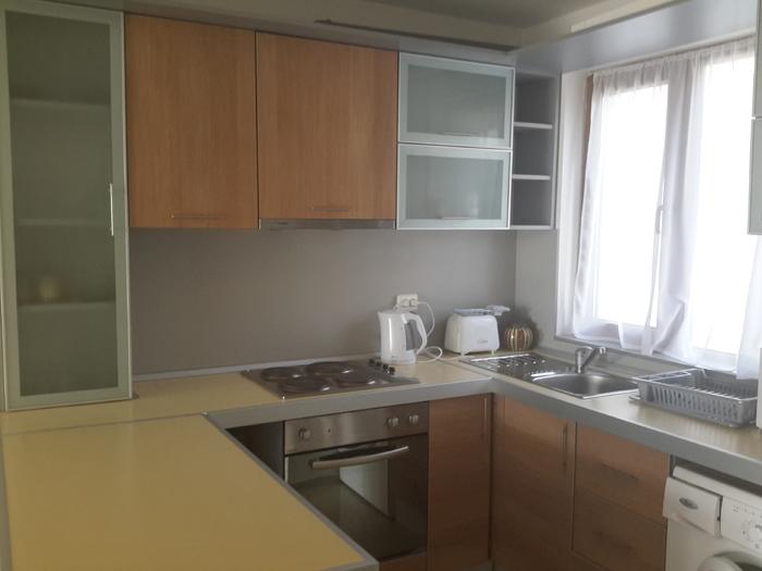 1547036614-sell-property-20170912_123908.jpg