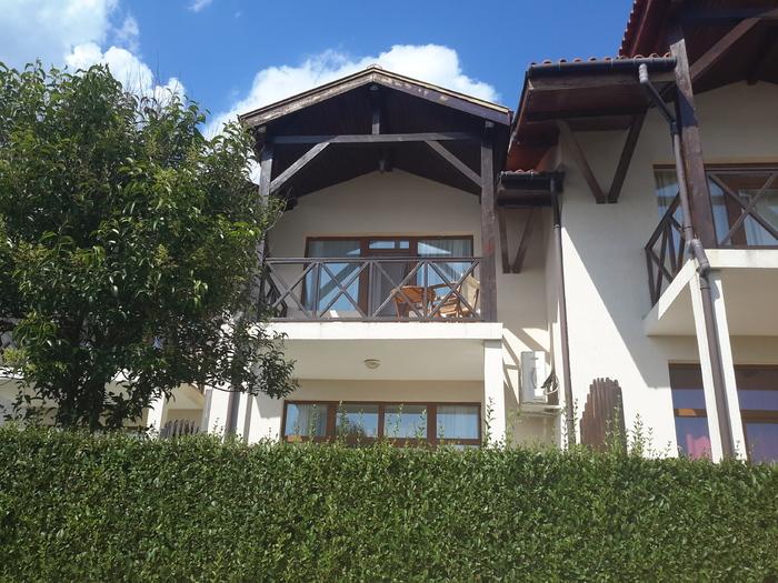 1547036690-sell-property-20170912_125841.jpg