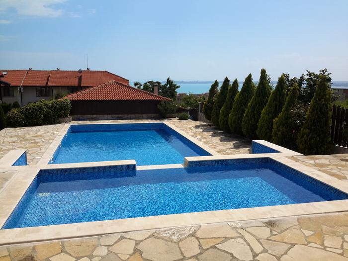 1547036763-sell-property-20170601_132049.jpg