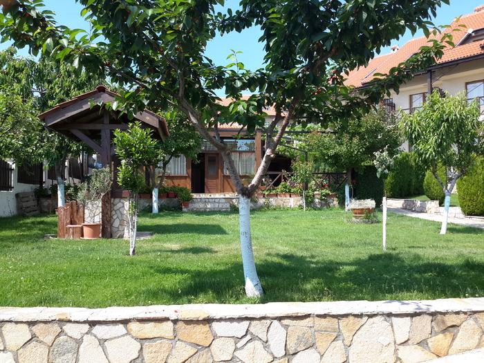 1547036848-sell-property-20170601_132237.jpg