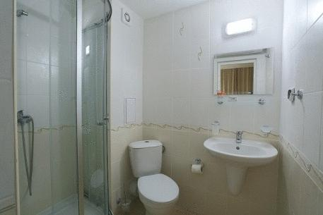 1547629509-sell-property-5th_floor_apartment_for_sale_in_rainbow_2_bulgaria_11.jpg