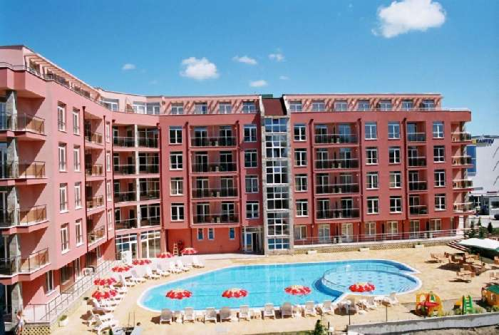 1547629509-sell-property-5th_floor_apartment_for_sale_in_rainbow_2_bulgaria_3.jpg