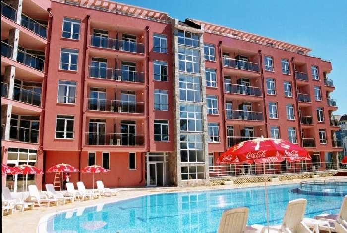 1547629509-sell-property-5th_floor_apartment_for_sale_in_rainbow_2_bulgaria_5.jpg