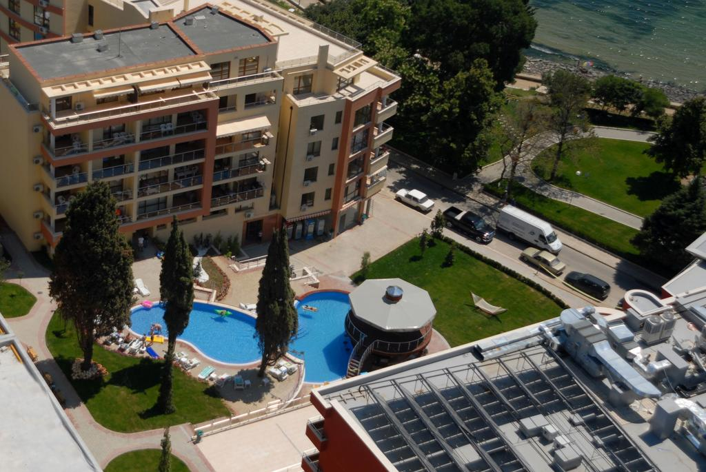 1548064415-sell-property-studio_apartment_for_sale_in_panoroma_beach_bulgaria.jpg