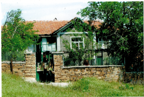 House for Sale in Rodopy Mountain Southern Bulgaria
