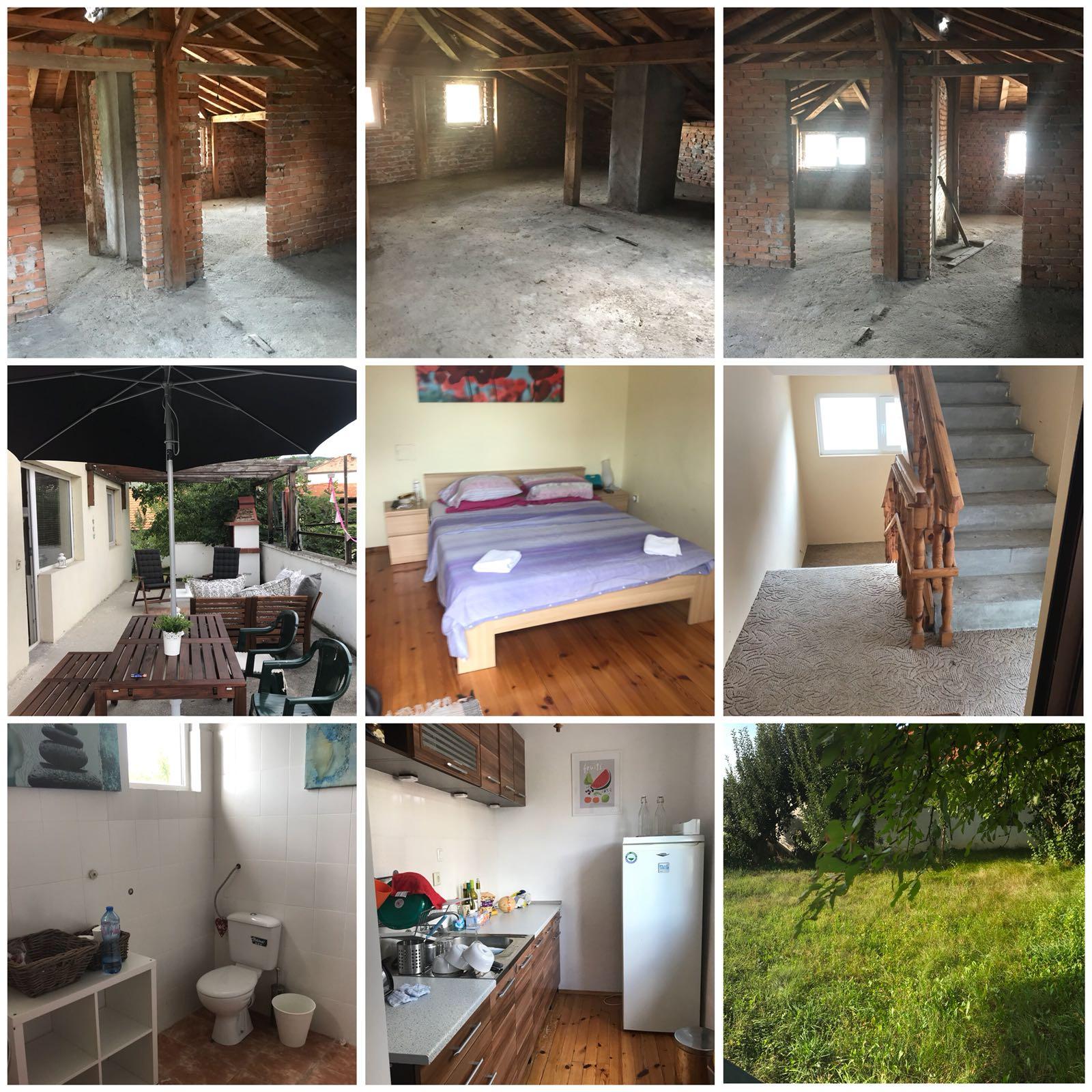 1548974446-sell-property-c9d0f779-d5c6-410f-866f-b5126075f7c5.jpeg