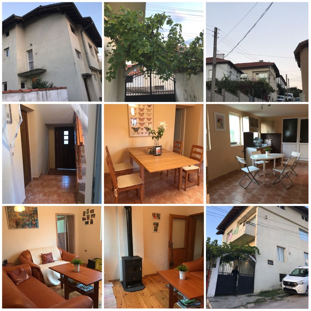 5 Bedroom Property For Sale in Dabnista Blagoevgrad Bulgaria