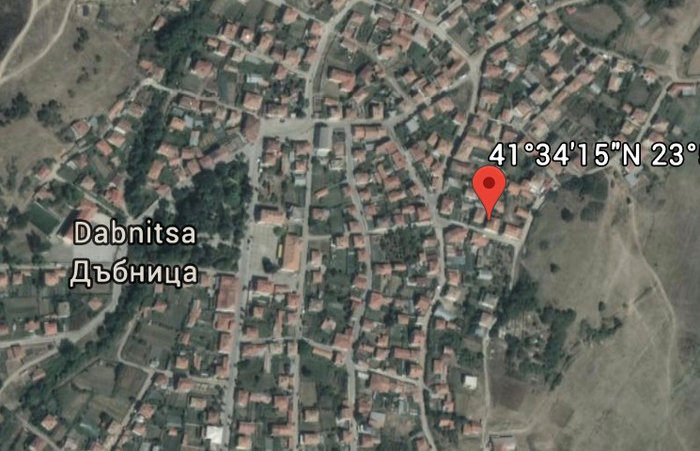1549015973-sell-property-house_for_sale_in_dabnista_bulgaria.png