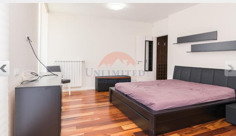 1549470307-sell-property-property_for_sale_in_sofia_bulgaria_4.png