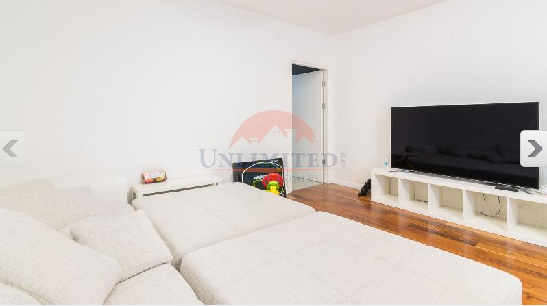 1549470308-sell-property-property_for_sale_in_sofia_bulgaria_9.png